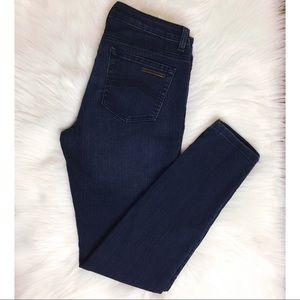 MK Skinny boyfriend Jeans